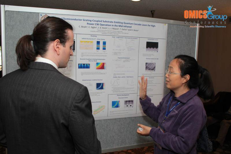 optics-conferences-2014-conferenceseries-llc-omics-international-30-1432104979-1449813039.jpg