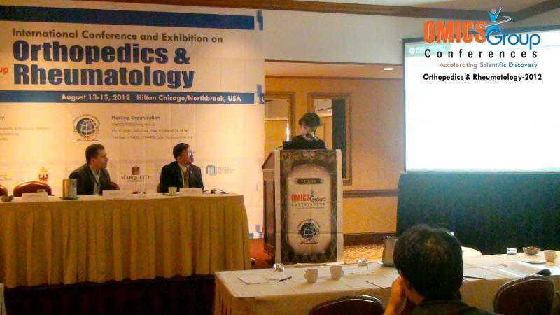 orthopedics-conferences-2012-conferenceseries-llc-omics-international-15-1450079013.jpg