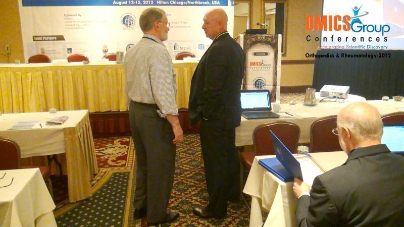 orthopedics-conferences-2012-conferenceseries-llc-omics-international-7-1450079013.jpg