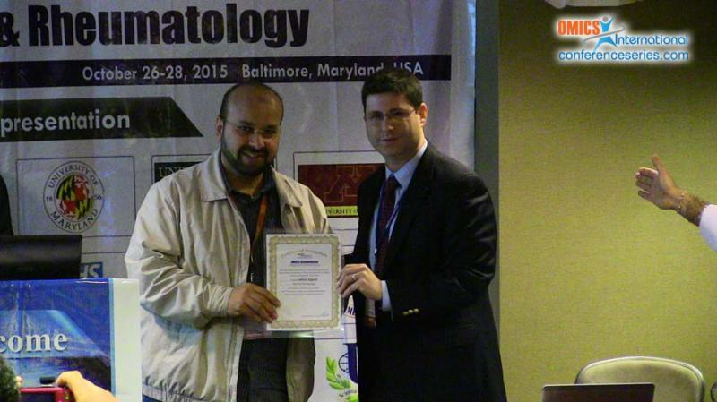 orthopedics-conferences-2015-conferenceseries-llc-omics-international-25-1449700117.jpg