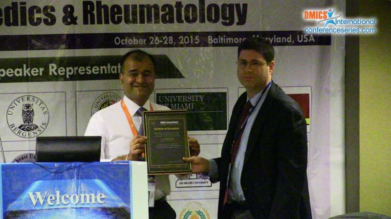 orthopedics-conferences-2015-conferenceseries-llc-omics-international-35-1449700116.jpg