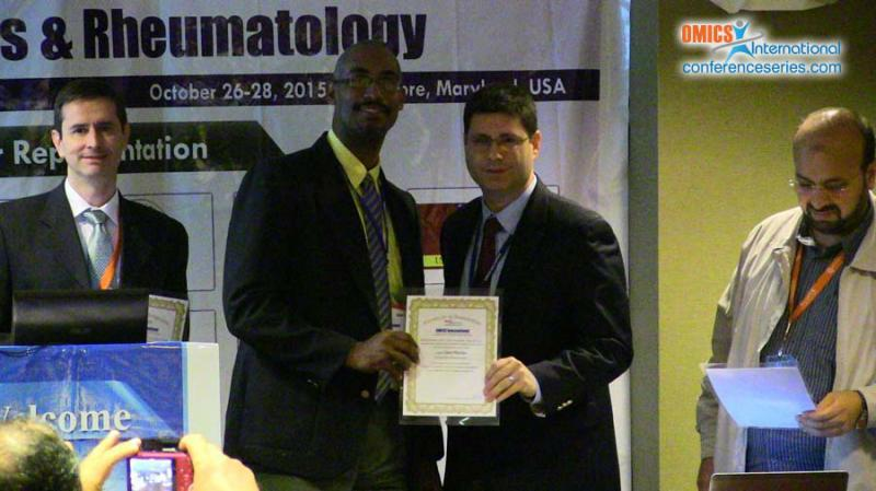 orthopedics-conferences-2015-conferenceseries-llc-omics-international-46-1449700117.jpg