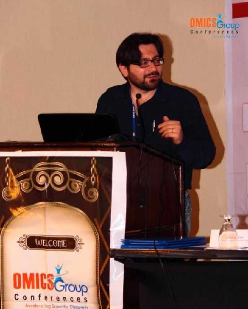 omics-group-conference-panthology-2013-embassy-suites-las-vegas-usa-5-1442917484.jpg
