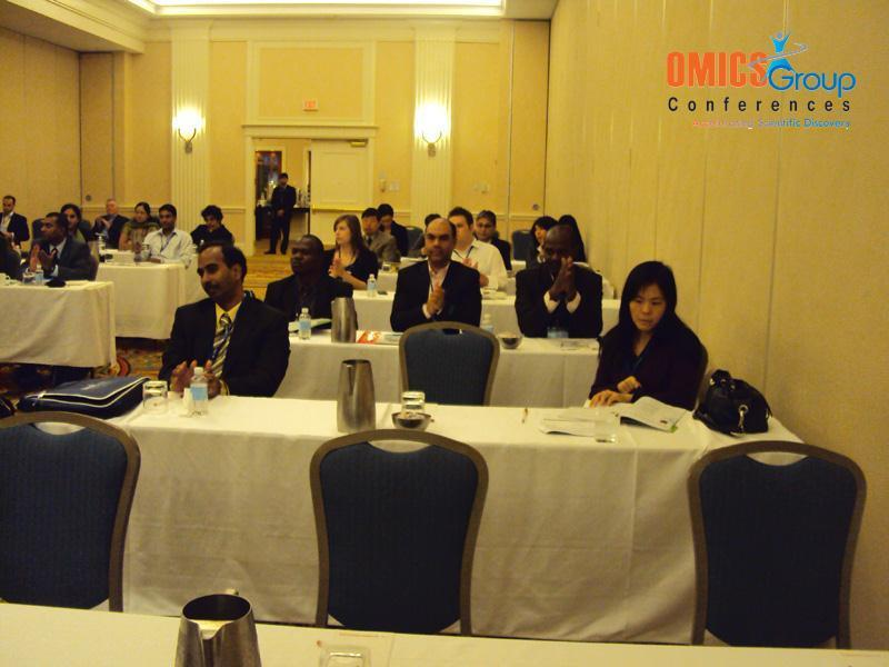 pediatrics-conferences-2011-conferenceseries-llc-omics-international-16-1450063381.jpg