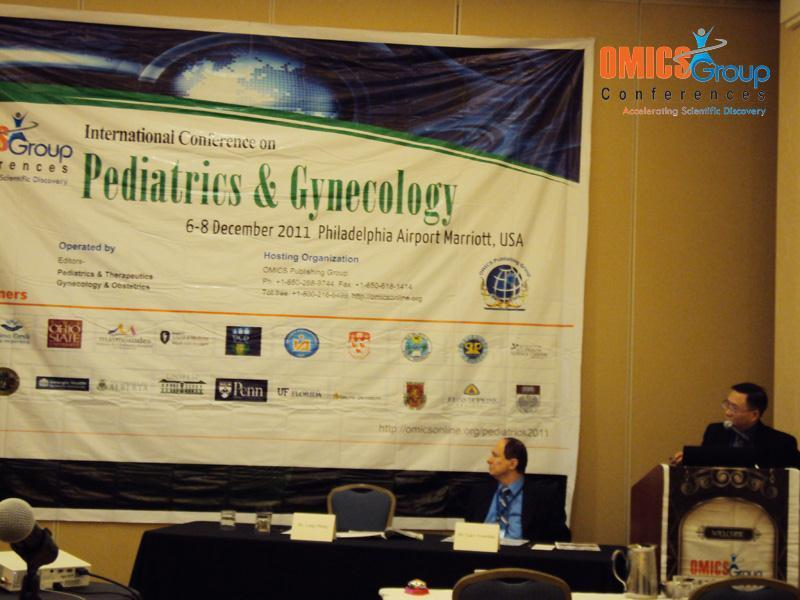 pediatrics-conferences-2011-conferenceseries-llc-omics-international-19-1450063384.jpg