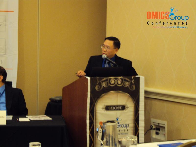 pediatrics-conferences-2011-conferenceseries-llc-omics-international-20-1450063381.jpg