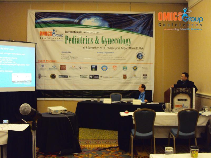pediatrics-conferences-2011-conferenceseries-llc-omics-international-21-1450063381.jpg