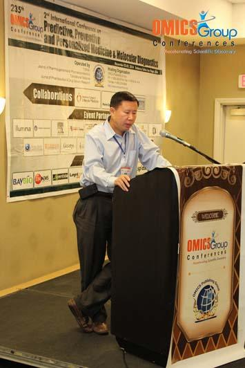 personalized-medicine-conferences-2014-conferenceseries-llc-omics-international-106-1435301975-1449830187.jpg