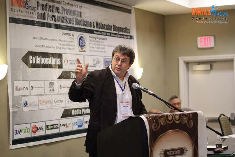 personalized-medicine-conferences-2014-conferenceseries-llc-omics-international-66-1435301974-1449830184.jpg