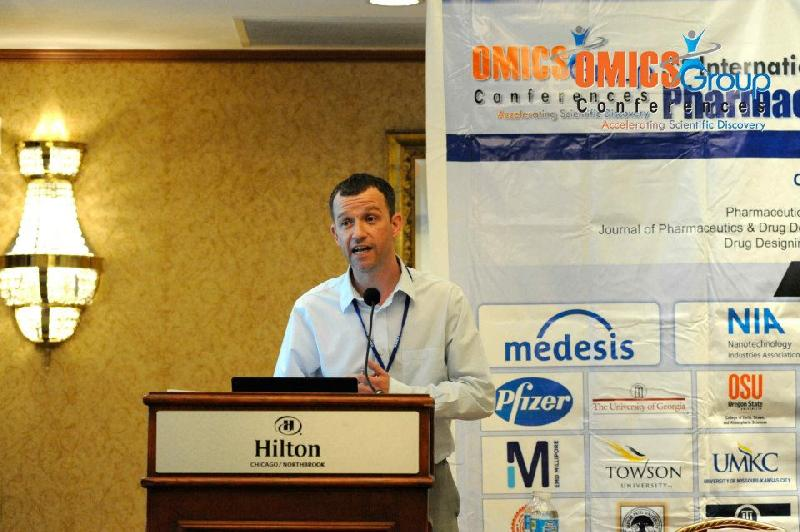 omics-group-conference-pharmaceutica-2013-hilton-chicago-northbrook-usa-36-1442897299.jpg