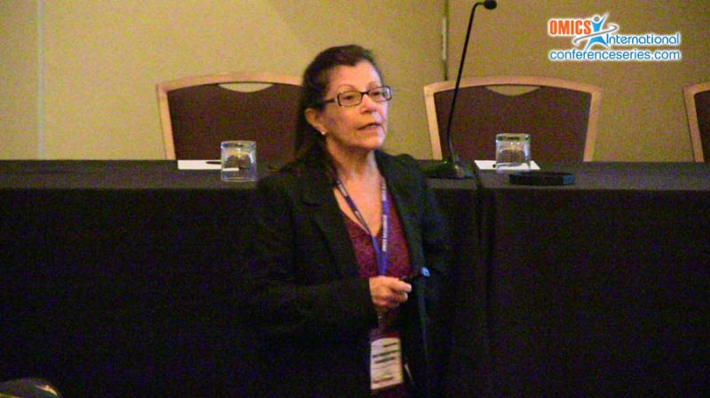 maria-f-tima-das-gra-as-fernandes-da-silvaa-universidade-federal-de-s--o-carlos--brazil-plant--science-conference--2015-8-1451121833.jpg