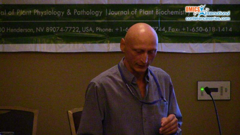 zsolt-p-nya--kaposv-r-university--hungary-plant--science-conference--2015-7-1451121565.jpg
