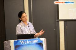 Title #47rakhi-chaturvedi--conference-series-llc-plant-science-conference-2016-london-0419-1480678245