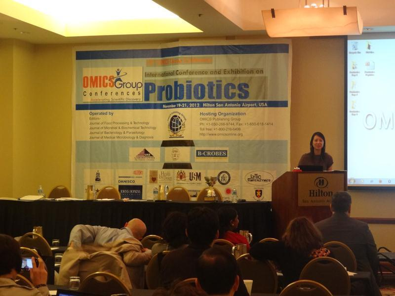 probiotics-conference-2012-conferenceseries-llc-omics-international-109-1450088209.jpg