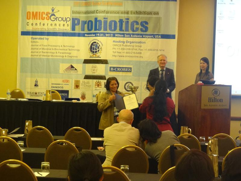 probiotics-conference-2012-conferenceseries-llc-omics-international-119-1450088210.jpg