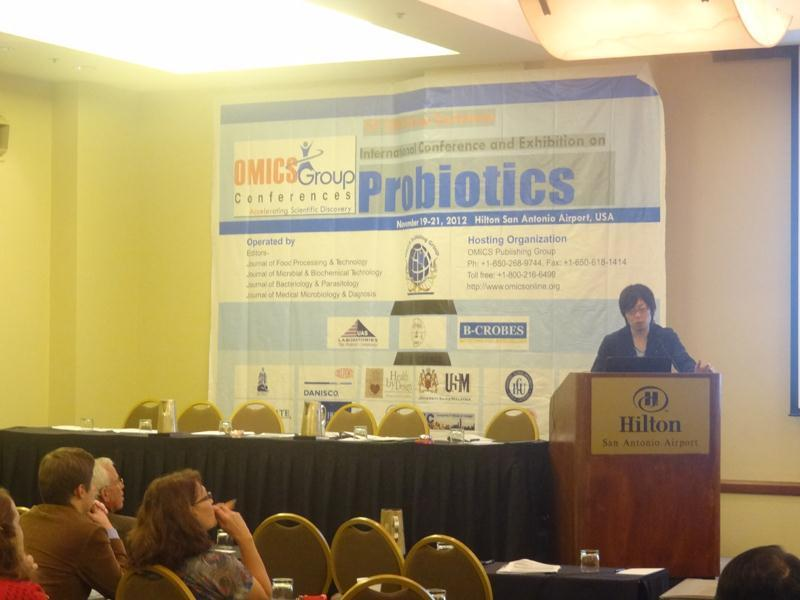 probiotics-conference-2012-conferenceseries-llc-omics-international-36-1450088108.jpg