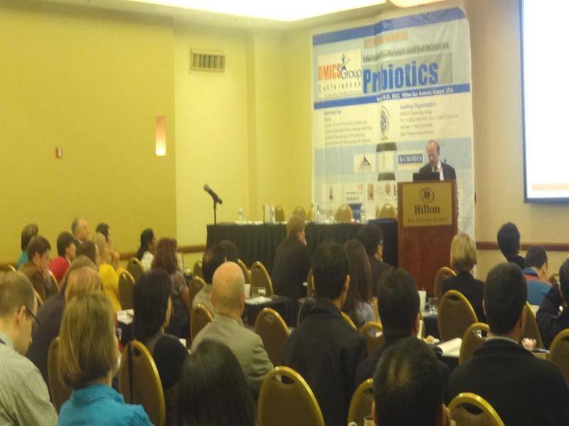 probiotics-conference-2012-conferenceseries-llc-omics-international-7-1450088103.jpg