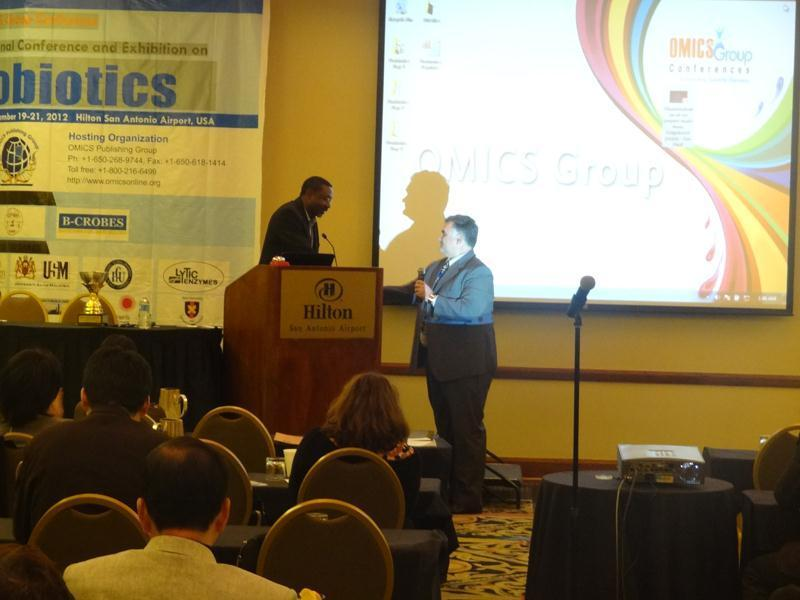 probiotics-conference-2012-conferenceseries-llc-omics-international-74-1450088173.jpg