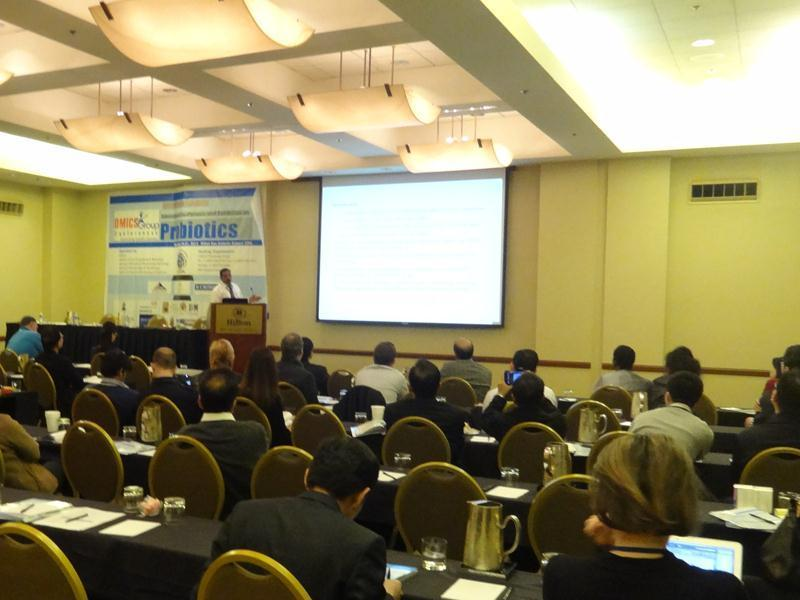 probiotics-conference-2012-conferenceseries-llc-omics-international-75-1450088174.jpg
