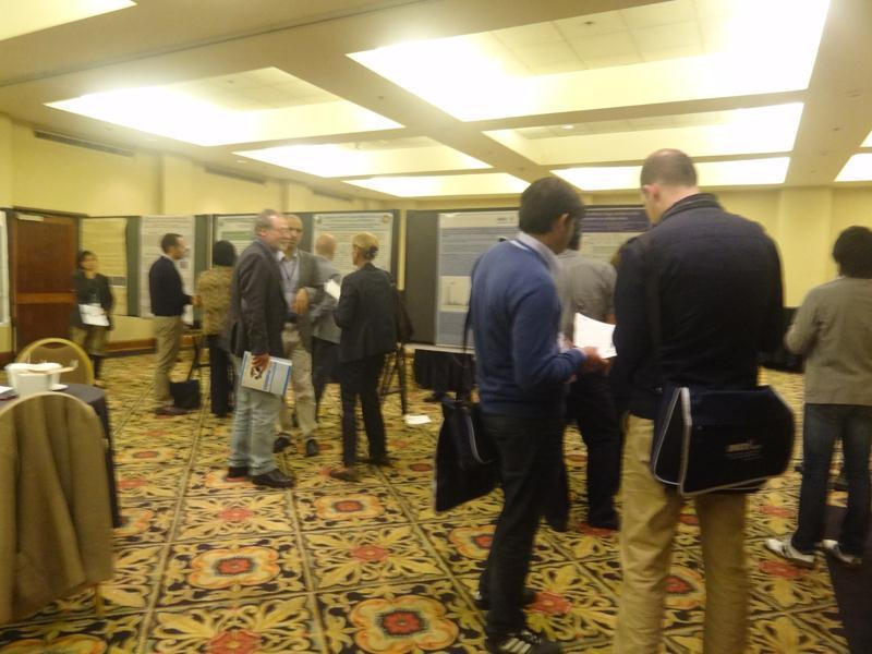 probiotics-conference-2012-conferenceseries-llc-omics-international-89-1450088207.jpg