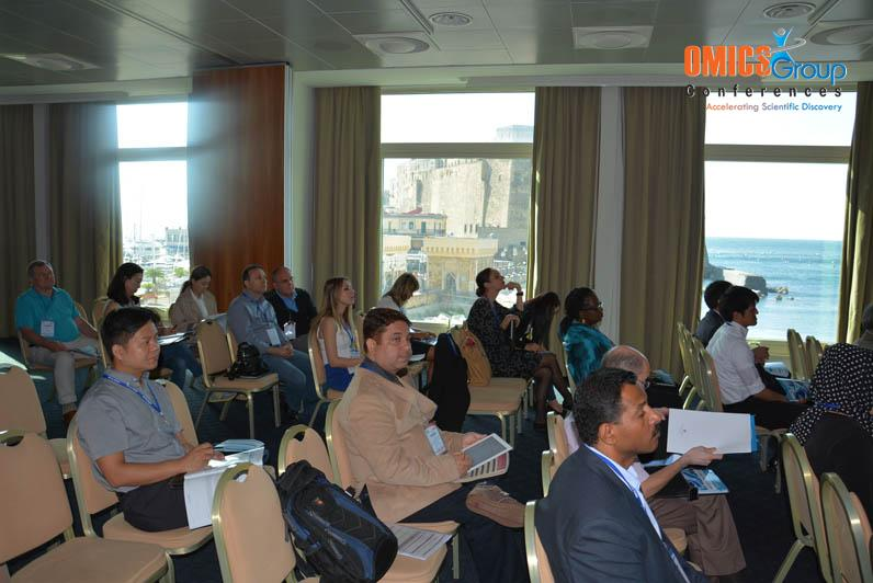 probiotics-conferences-2014-conferenceseries-llc-omics-international-12-1449811326.jpg