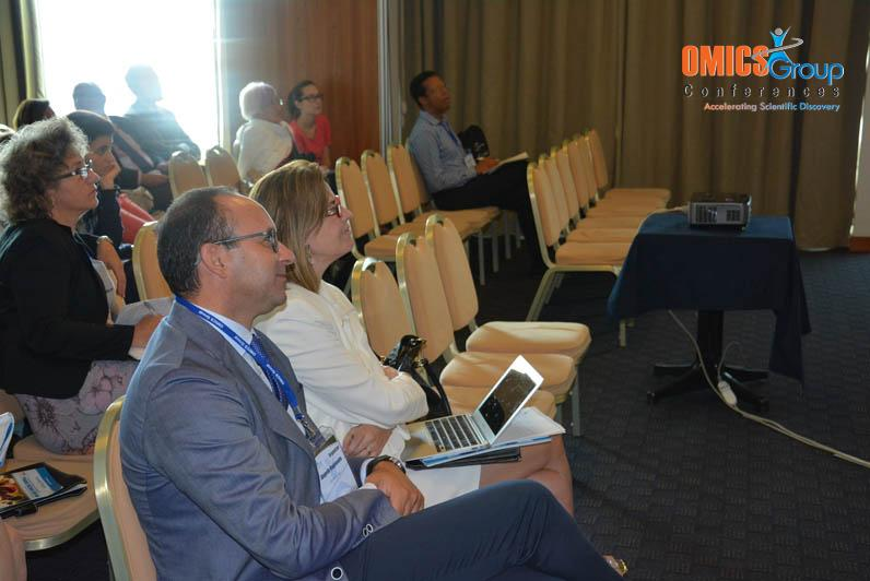 probiotics-conferences-2014-conferenceseries-llc-omics-international-14-1449811327.jpg