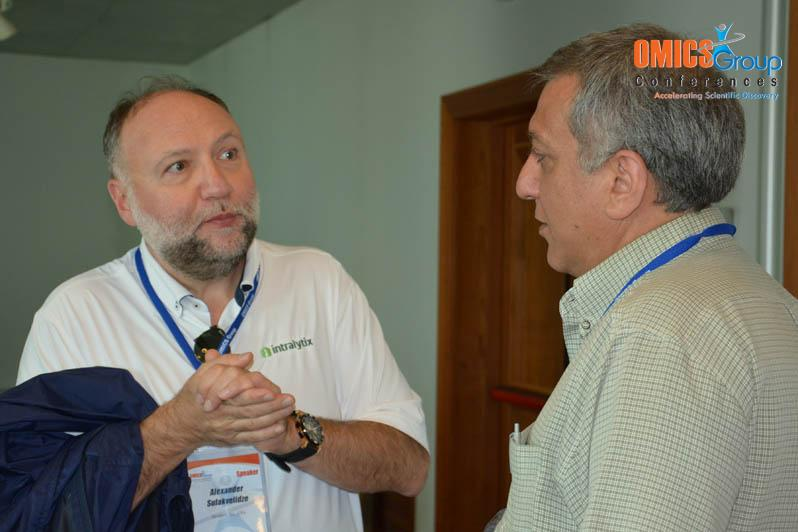 probiotics-conferences-2014-conferenceseries-llc-omics-international-49-1449811331.jpg