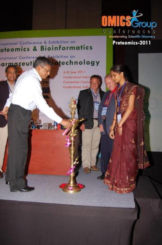 proteomics-conferences-2011-conferenceseries-llc-omics-international-14-1450073270.jpg