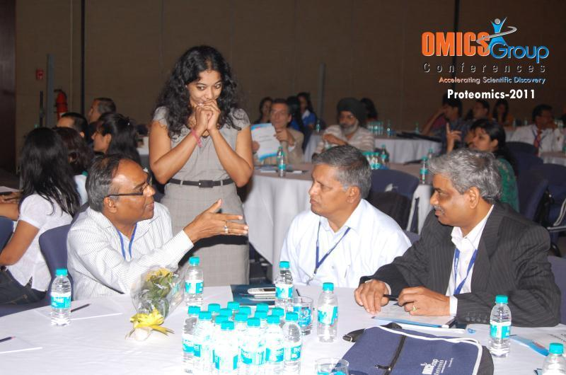 proteomics-conferences-2011-conferenceseries-llc-omics-international-25-1450073287.jpg