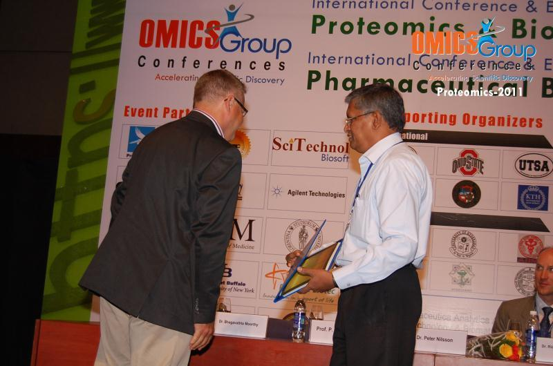 proteomics-conferences-2011-conferenceseries-llc-omics-international-65-1450073275.jpg