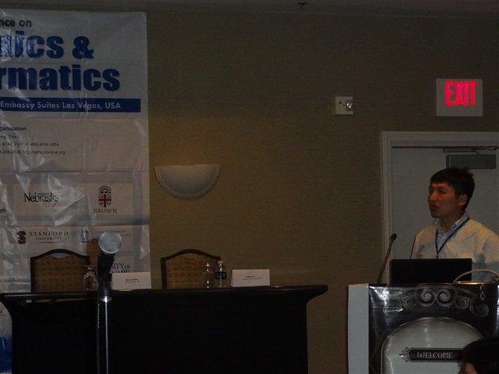 proteomics-conferences-2012-conferenceseries-llc-omics-international-23-1450078149.jpg