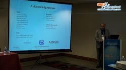 Title #laszlo-takacs-s-biosystems-international-hungary-proteomics-conference-2015-omics-international-1446731577