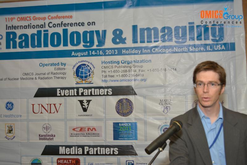 omics-group-conference-radiology-2013-chicago-north-shore-usa-18-1442919257.jpg