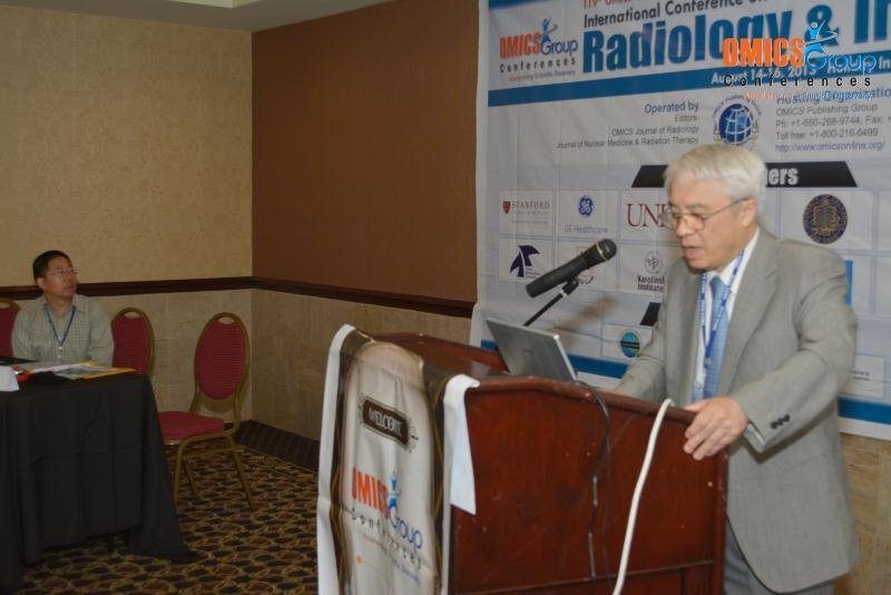 omics-group-conference-radiology-2013-chicago-north-shore-usa-24-1442919258.jpg
