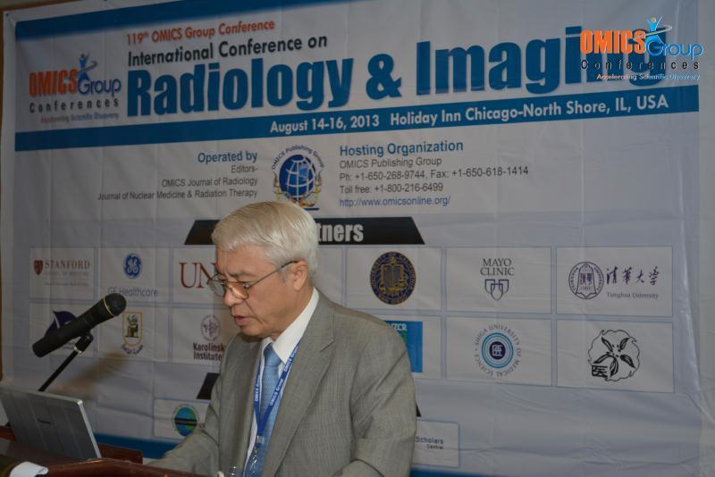 omics-group-conference-radiology-2013-chicago-north-shore-usa-50-1442919260.jpg