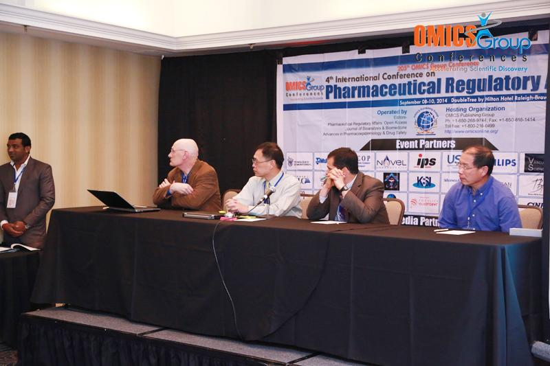 regulatory-affairs-conference-2014-raleigh-usa-omics-group-international-5-1442904056.jpg