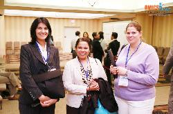 Title #regulatory-affairs-conference-2014-raleigh-usa-omics-group-international-12-1442904057