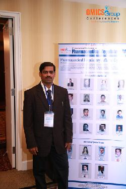 Title #regulatory-affairs-conference-2014-raleigh-usa-omics-group-international-49-1442904061