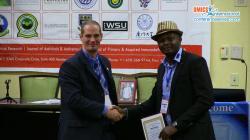 Title #nwako-francis-3-federal-medical-centre-owerri-nigeria-std-aids-2015-omics-international-1450356684