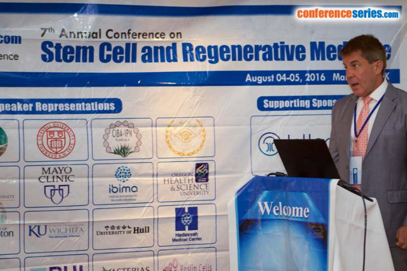 brian-m-mehling-lue-horizon-international-usa-stem-cell-congress2016-conferenceseies-2-1474278011.jpg
