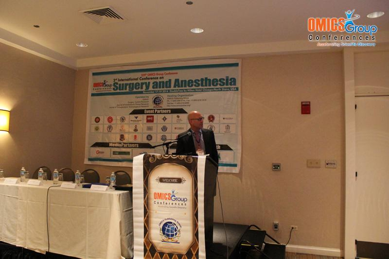 surgery-anesthesia-conferences-2014-conferenceseries-llc-omics-international-1-1431679606-1449742705.jpg