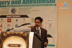 Title #surgery-anesthesia-conferences-2014-conferenceseries-llc-omics-international-16-1431679608-1449742841