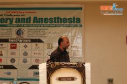 Title #surgery-anesthesia-conferences-2014-conferenceseries-llc-omics-international-92-1431679619-1449743066