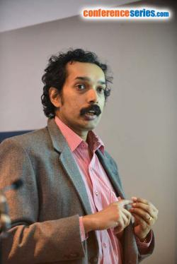Title #krishnan-imperial-college-london-uk-systems-and-synthetic-biology-2016-conferenceseries-7-1473411171