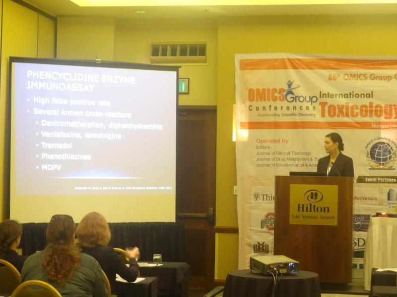 toxicology-conference-2012-conferenceseries-llc-omics-international-12-1450075564.jpg