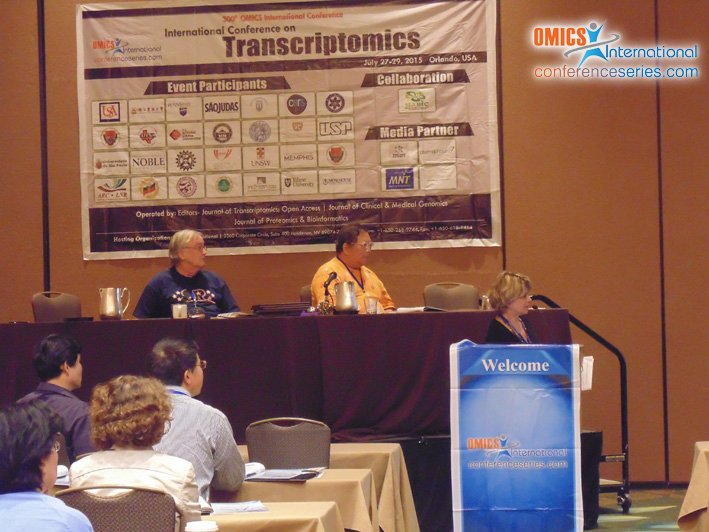 nancy_amaral_rebouças__university_of_sao_paulo_brazil_transcriptomics-2015_omics_international-1438881011.jpg