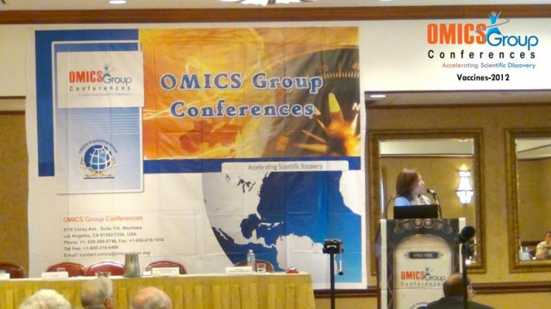 vaccines-conferences-2012-conferenceseries-llc-omics-international-20-1450079292.jpg