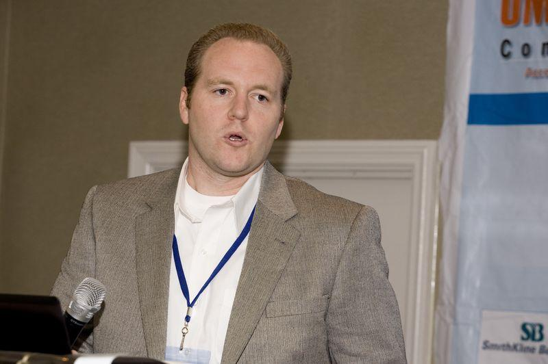 omics-group-conference-vaccines-2013-embassy-suites-las-vegas-usa-4-1442925440.jpg