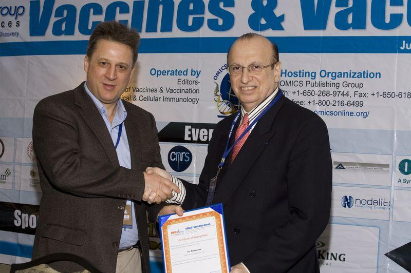 omics-group-conference-vaccines-2013-embassy-suites-las-vegas-usa-47-1442925446.jpg