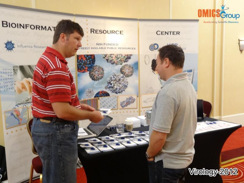 virology-conferences-2011-conferenceseries-llc-omics-international-31-1450070603.jpg